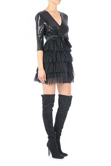 AnnaritaN Kleid